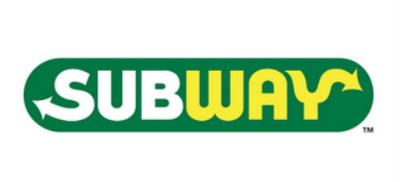 logo-dizajn-subway2