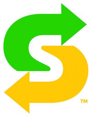 logo-dizajn-subway3