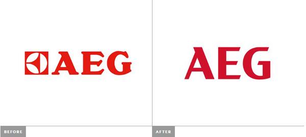 logo-dizajn-aeg1