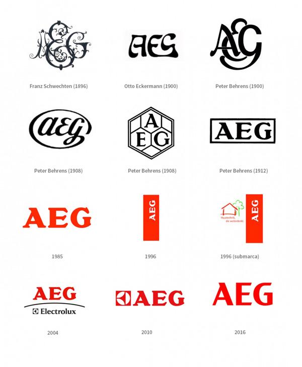 logo-dizajn-aeg2