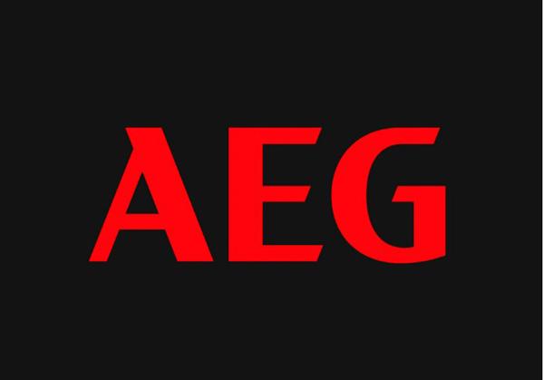 logo-dizajn-aeg3