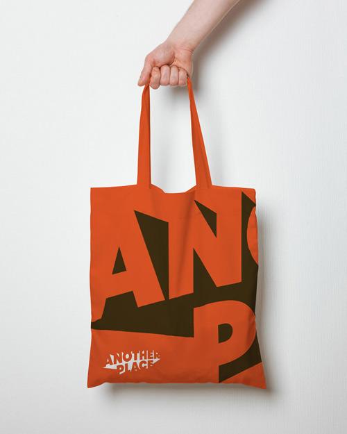 logo-dizajn-another-place12