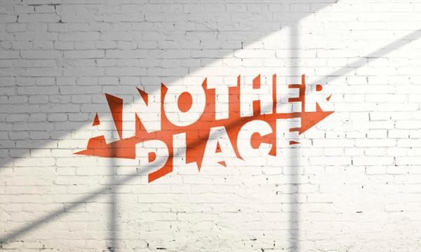 logo-dizajn-another-place14