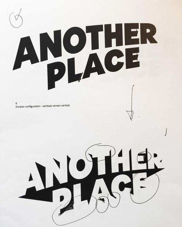 logo-dizajn-another-place2