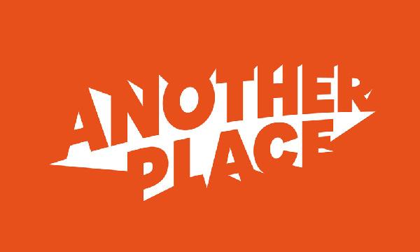 logo-dizajn-another-place3