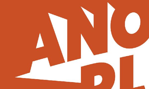 logo-dizajn-another-place4