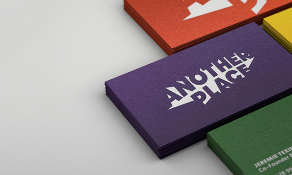 logo-dizajn-another-place6