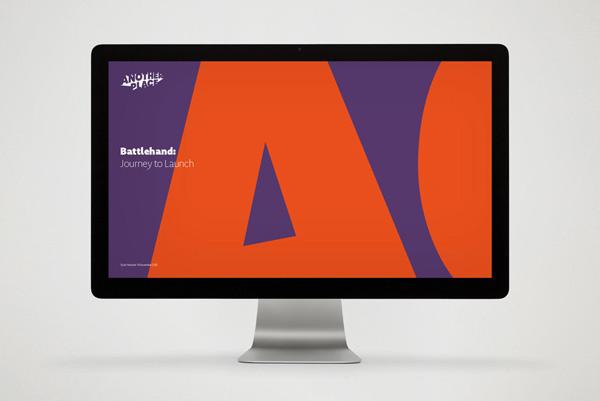 logo-dizajn-another-place9