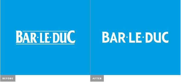 logo-dizajn-bar-de-luc1