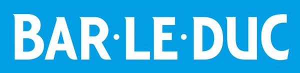 logo-dizajn-bar-de-luc2