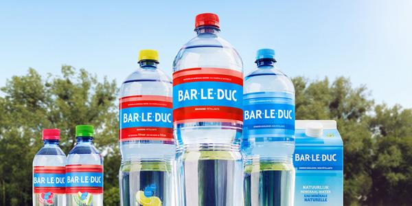 logo-dizajn-bar-de-luc7