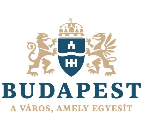 logo-dizajn-budimpesta2