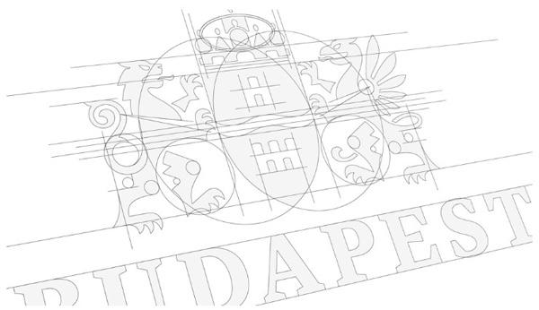 logo-dizajn-budimpesta3