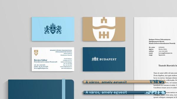 logo-dizajn-budimpesta7