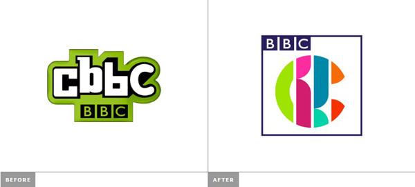 logo-dizajn-cbbc1