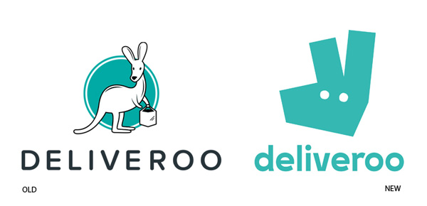logo-dizajn-deliveroo1