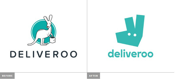 logo-dizajn-deliverooo1