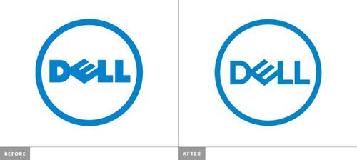 logo-dizajn-dell1