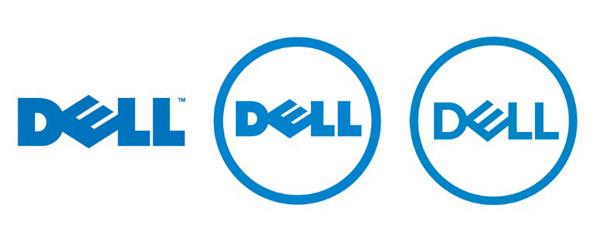 logo-dizajn-dell2