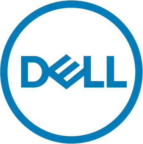 logo-dizajn-dell3