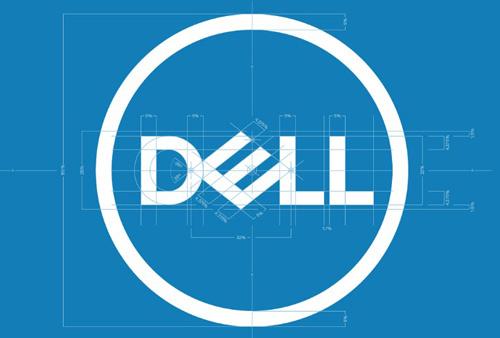 logo-dizajn-dell4