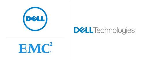 logo-dizajn-dell5