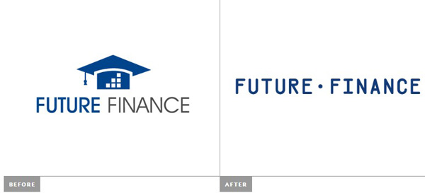 logo-dizajn-future-finance1