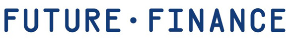 logo-dizajn-future-finance2