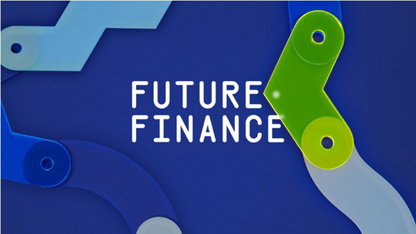 logo-dizajn-future-finance3