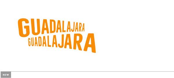 logo-dizajn-guadalahara1