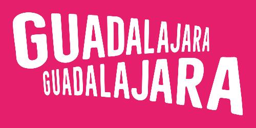 logo-dizajn-guadalahara2