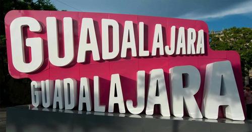 logo-dizajn-guadalahara4