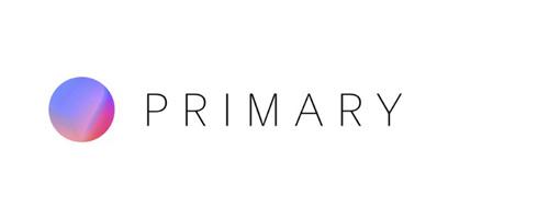 logo-dizajn-primary1