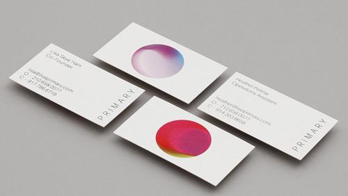 logo-dizajn-primary3