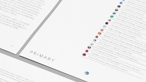 logo-dizajn-primary7