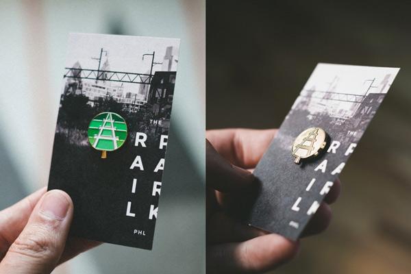 logo-dizajn-rail-park11