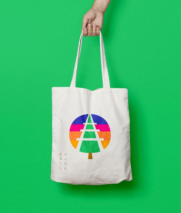 logo-dizajn-rail-park13