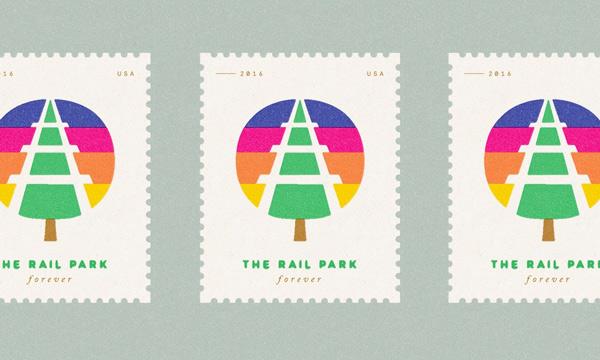 logo-dizajn-rail-park14