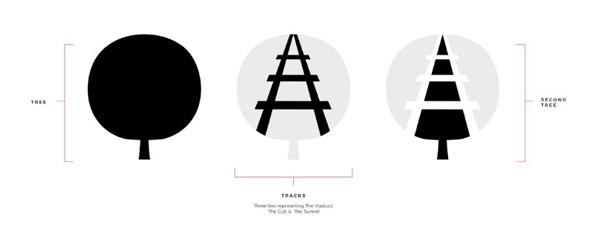 logo-dizajn-rail-park2