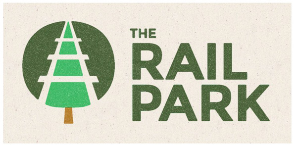 logo-dizajn-rail-park3
