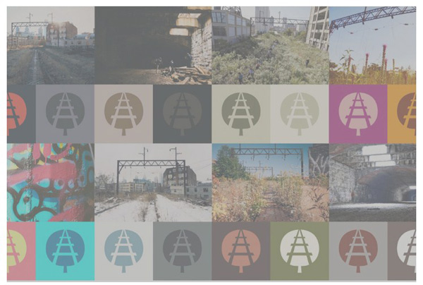 logo-dizajn-rail-park4