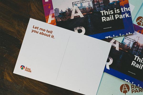 logo-dizajn-rail-park5