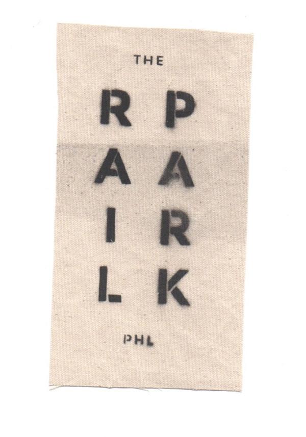 logo-dizajn-rail-park6