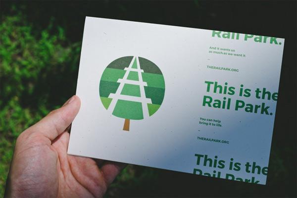 logo-dizajn-rail-park7