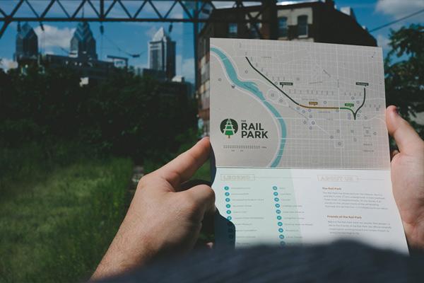logo-dizajn-rail-park8