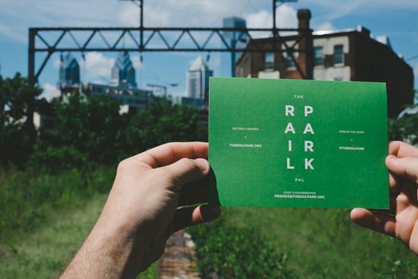 logo-dizajn-rail-park9