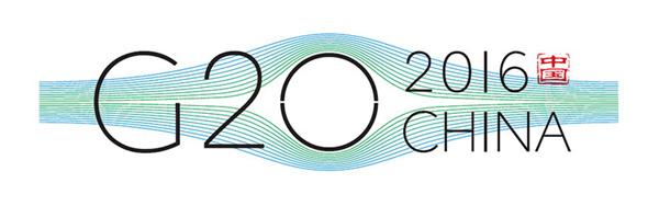 logo-dizajn-samitg20logo1