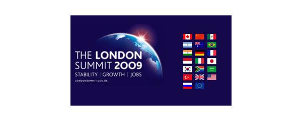 logo-dizajn-samitg20logo10