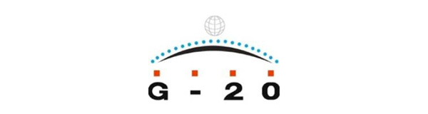 logo-dizajn-samitg20logo11