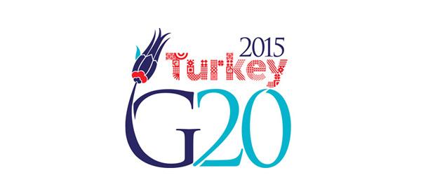 logo-dizajn-samitg20logo2